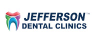 Jefferson Dental