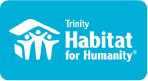 Trinity Habitat for Humanity