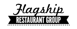 Flagship Restaurant Group