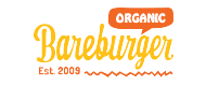 Barburger Logo