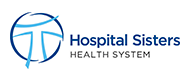 Hospital Sisters Healthcare System