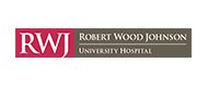 Robert Wood Johnson Health System and Network