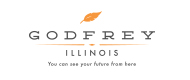 Godfrey Illinois