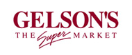 Gelsons The Super Market