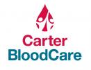 Carter Blood Care