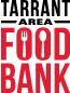 Tarrant Area Food Bank