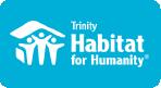 Trinity Habitat for Humanity
