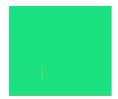 EV Car Icon